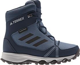 adidas TERREX vandrestøvler | Find tøj, sko & udstyr på